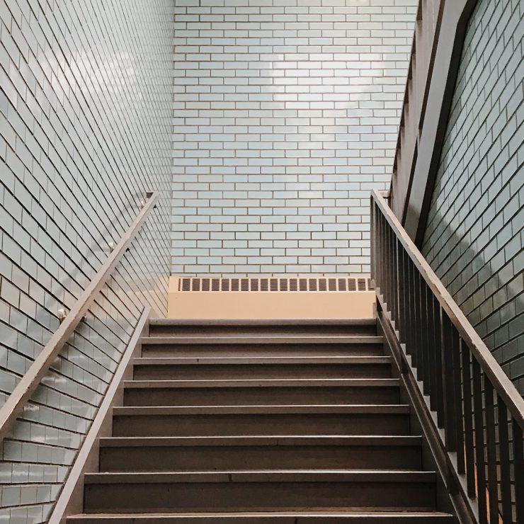 Bordeaux Services et Propreté - Entretien et nettoyage de copropriétés, cages d'escaliers