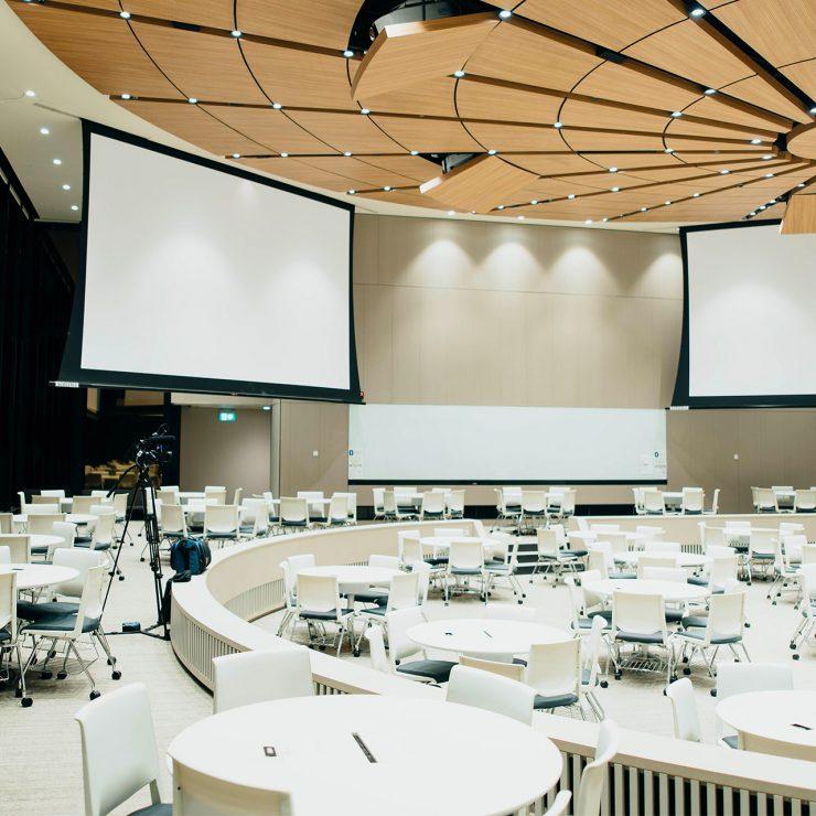 Bordeaux Services et Propreté - Prestations évènementielles, manifestations grand public, salons et congrès