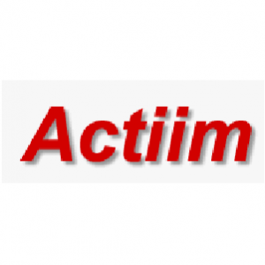 https://groupebsp.fr/wp-content/uploads/2020/06/BSP_partenaire_Actiim-300x300.png