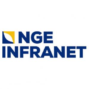 https://groupebsp.fr/wp-content/uploads/2020/06/BSP_partenaire_AngeInfranet-300x300.png