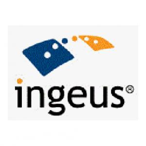 https://groupebsp.fr/wp-content/uploads/2020/06/BSP_partenaire_Ingeus-300x300.png