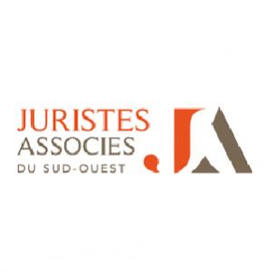 https://groupebsp.fr/wp-content/uploads/2020/06/BSP_partenaire_JuristesAssociés-300x300.png