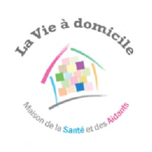 https://groupebsp.fr/wp-content/uploads/2020/06/BSP_partenaire_LaVieADomicile-300x300.png