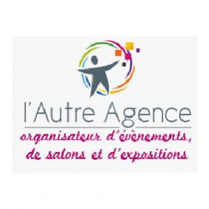 https://groupebsp.fr/wp-content/uploads/2020/06/BSP_partenaire_LautreAgence-300x300.png