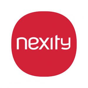 https://groupebsp.fr/wp-content/uploads/2020/06/BSP_partenaire_Nexity-300x300.png