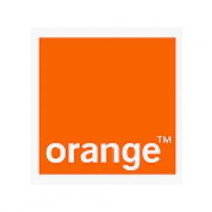 https://groupebsp.fr/wp-content/uploads/2020/06/BSP_partenaire_Orange-300x300.png