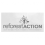 https://groupebsp.fr/wp-content/uploads/2020/06/BSP_partenaire_ReforestAction.2-90x90.png