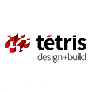 https://groupebsp.fr/wp-content/uploads/2020/06/BSP_partenaire_Tetris-300x300.png