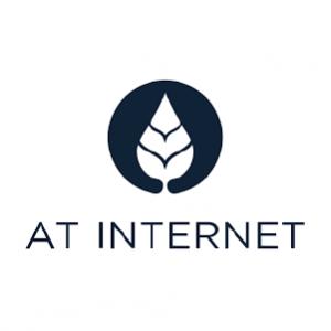 https://groupebsp.fr/wp-content/uploads/2020/07/BSP_partenaire-ATInternet-300x300.png