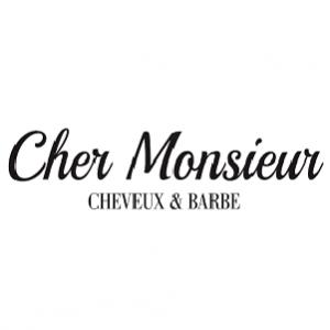 https://groupebsp.fr/wp-content/uploads/2020/07/BSP_partenaire-ChezMonsieur-300x300.png