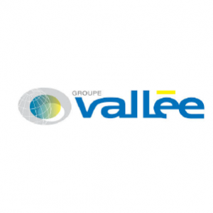https://groupebsp.fr/wp-content/uploads/2020/07/BSP_partenaire-GroupeVallée-300x300.png