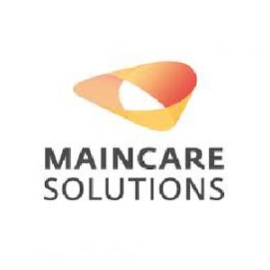 https://groupebsp.fr/wp-content/uploads/2020/07/BSP_partenaire-MaincareSolutions-300x300.png