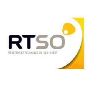 https://groupebsp.fr/wp-content/uploads/2020/07/BSP_partenaire-RTSO-300x300.png