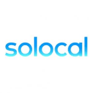 https://groupebsp.fr/wp-content/uploads/2020/07/BSP_partenaire-Solocal-300x300.png
