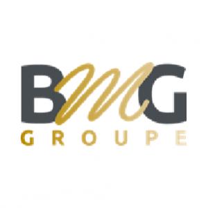 https://groupebsp.fr/wp-content/uploads/2020/07/BSP_partenaire_BMGGroupe-300x300.png