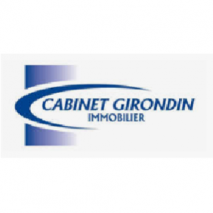 https://groupebsp.fr/wp-content/uploads/2020/07/BSP_partenaire_CainetGirondin-300x300.png
