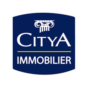 https://groupebsp.fr/wp-content/uploads/2020/07/BSP_partenaire_Citya-300x300.png