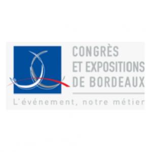 https://groupebsp.fr/wp-content/uploads/2020/07/BSP_partenaire_CongrèsEtExpoBordeaux-300x300.png